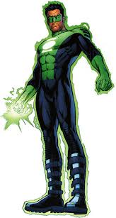 green lantern u201d suit to be completely cgi review st louis