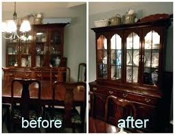 dining room buffet hutch dining room hutch and buffet dining room hutch wonderful dining