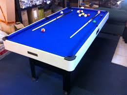 top pool table brands best pool table brands pool table accessories pinterest pool