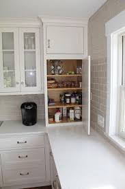 kitchen cabinets rhode island 16 best pantries images on organized kitchen kitchen