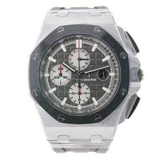 peugeot open europe prices prices for audemars piguet royal oak offshore watches prices for