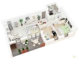 25 more 2 bedroom 3d floor plans amazing architecture magazine