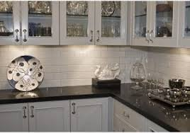 white glass subway tile kitchen backsplash white glass subway tile kitchen backsplash warm white subway