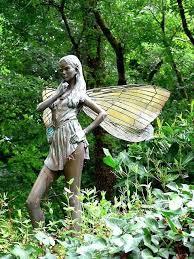 garden statues garden figurines uk alexstand club