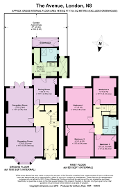 Empty Nest Floor Plans Floor Plans With Basement Ranch Idolza
