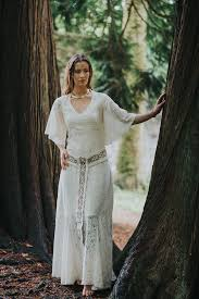 celtic wedding new 2017 pagan wedding dress creations free spirited celtic design