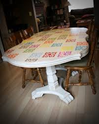 distressed dining room tables kitchen table small space furniture stores small table and
