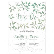 plantable wedding favors plantable wedding invitations catalog botanical paperworks