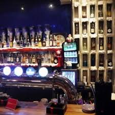 Wine Cellar Malaysia - photo bukit bintang u0027s nagaba bar u0026 pub klang valley opensnap