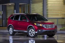 honda crv awd mpg honda cr v reviews specs prices top speed