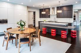 modern kitchen ideas with oak cabinets 75 beautiful kitchen with wood cabinets pictures