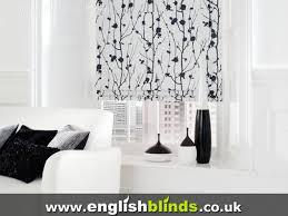 designer kitchen blinds luxury prints railux designer roller