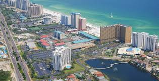 one bedroom condos in destin fl faq guest services resorts of pelican beach
