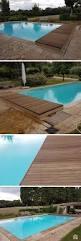 piscine petite taille les 25 meilleures idées de la catégorie piscine 10m2 sur pinterest
