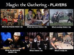 Mtg Memes - mtg meme поиск в google magic the gathering pinterest mtg