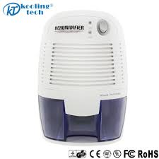 dehumidifiers china dehumidifiers china suppliers and