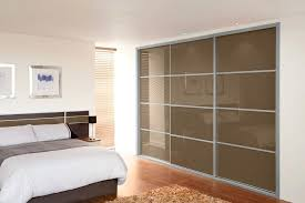 wall mounted bedroom cabinets wall mounted bedroom wardrobe cabinets pentium club