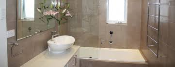 bathroom design perth designer bathrooms perth gurdjieffouspensky com