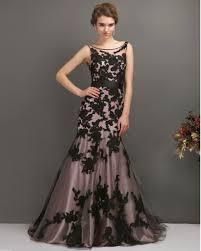 belks dresses evening dresses belk plus size formal dresses gallery dresses design ideas