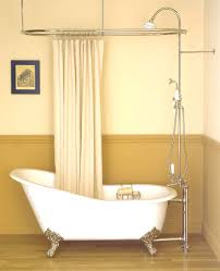 clawfoot tub bathroom ideas best 25 clawfoot tub bathroom ideas only on
