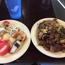 Kokyo Sushi Buffet Coupon by Kobe Buffet 410 Photos U0026 281 Reviews Buffets 26772 Portola