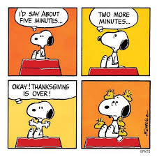 220 best comic strips images on comic strips peanuts