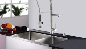 Farmhouse Sink For Sale Used by Sink Farm Sink Faucets Farmhouse Bathroom Faucet Classic White