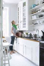 small kitchen ikea ideas kitchen best ikea small kitchen ideas best ikea ideas ikea ikea