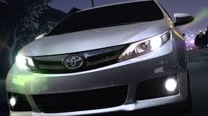 toyota global toyota safety sense packages youtube