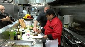 cooking chef cuisine adelphia restaurant cooking with chef philip hernandez