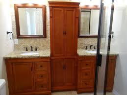 Bathroom Cabinets Sarasota Bathroom Cabinets Custom Cabinets Sarasota Fl