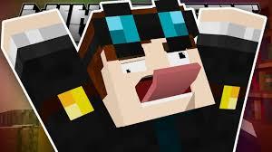 Dantdm Maps Minecraft Dantdm Scream Youtube