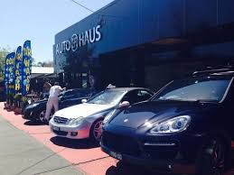 Hand Car Wash Port Melbourne Car Washes In Inner Melbourne Car Wash Finder