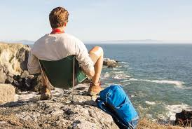 travel chairs images The best camping chairs available for every camper gear patrol jpg