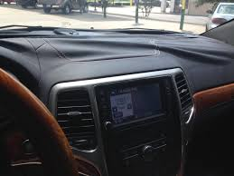 2017 jeep grand cherokee dashboard 2012 jeep grand cherokee leather dash has delaminated 24 complaints