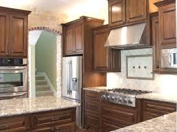 kitchen cabinet to go cabinets to go kent washington seeshiningstars