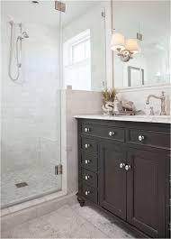 Cottage Style Bathroom Vanities by 61 Best Dark Bathroom Vanity Images On Pinterest Bathroom Ideas