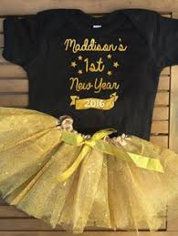 new year baby clothes what s your baby s new year s resolution don t yet well get