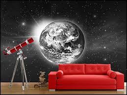 outer space bedroom decor home design u0026 architecture cilif com