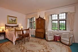 house inside inside david and victoria beckham s 27 million countryside estate