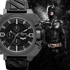 diesel black friday deals black friday nederland 2015 alle deals van diesel horloges