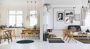 scandinavian design cozy scandinavian apartment design simply spectacular