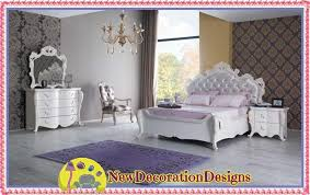 Gorgeous Bedroom Sets The Most Beautiful Bedroom Sets And Luxury Bedroom Furnitures