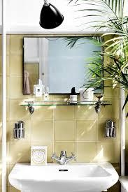 552 best tile images on pinterest architecture bathroom ideas