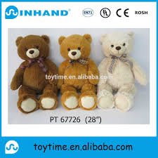 teddy bear writing paper beautiful teddy bear beautiful teddy bear suppliers and beautiful teddy bear beautiful teddy bear suppliers and manufacturers at alibaba com