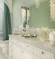 Bathrooms Fancy Classic White Bathroom by 66 Best Bathroom Ideas Images On Pinterest Bathroom Ideas