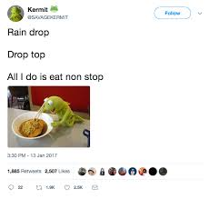 Eating Healthy Meme - health x grit guide how to eat healthy in college