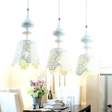 Glass Replacement Shades For Pendant Lights Glass Bowl L Shades Fresh Replacement Glass Shades For Ceiling