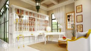 Interior Design Companies In Mumbai Why Sussanne Khan Is One Of The Top Interior Designers In India