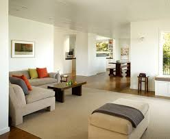 minimalist home design interior less is more minimalist interior design ideas for your home